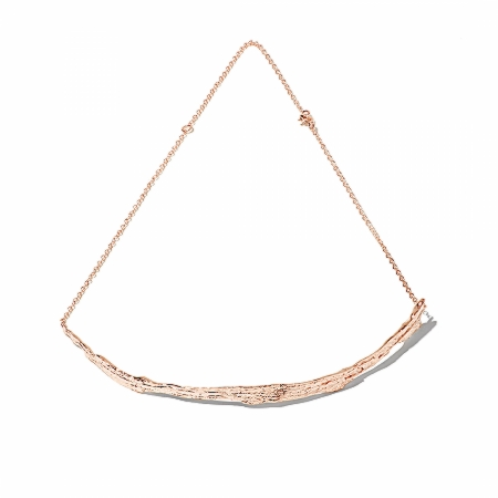 ROSE GOLD THIN HAIR NECKLACE.jpg