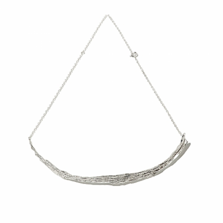 SILVER THIN HAIR NECKLACE.jpg