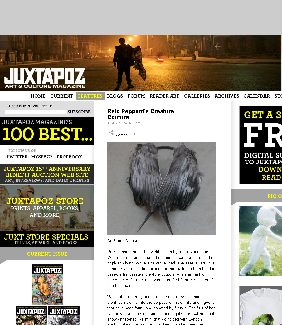 press_0005_juxtapoz