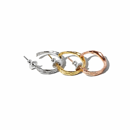 ALL PETITE HAIR HOOP EARRINGS 01.jpg
