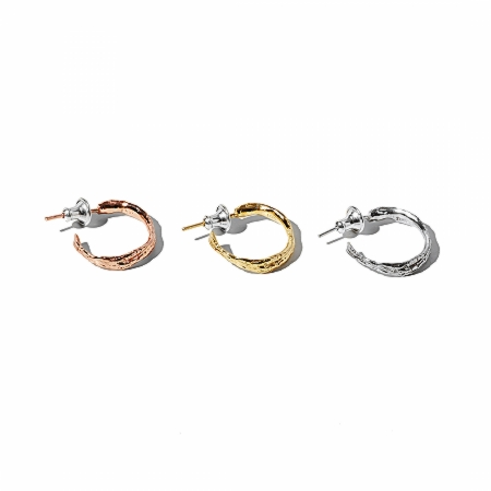 ALL PETITE HAIR HOOP EARRINGS 03-1.jpg