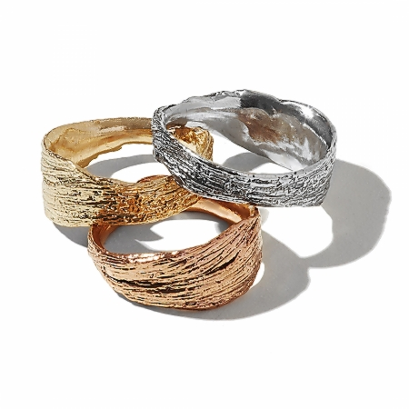 ALL THICK RINGS-1.jpg