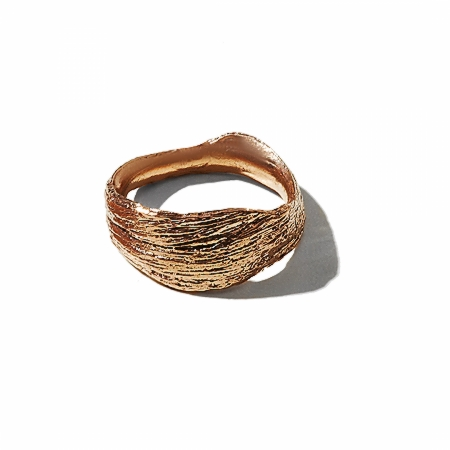 ROSE GOLD THICK HAIR RING.jpg