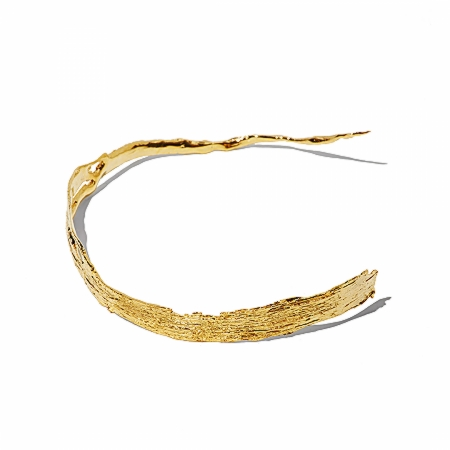 YELLOW GOLD HAIR CHOKER SIDE 01.jpg