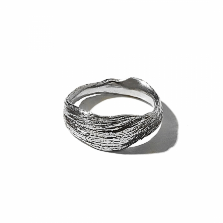 silver thick hair ring.jpg